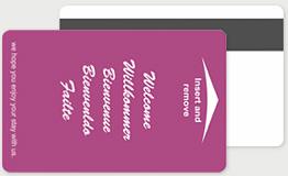 hotel card2