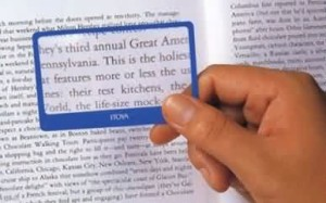 magnifier card2