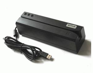 MSR606