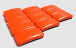rfid gas cylinder tag