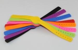 silicone wristband5