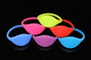 silicone wristband6
