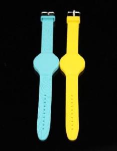 silicone wristband7